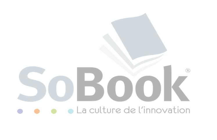 SoBook logo