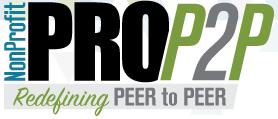 P2P-Logo
