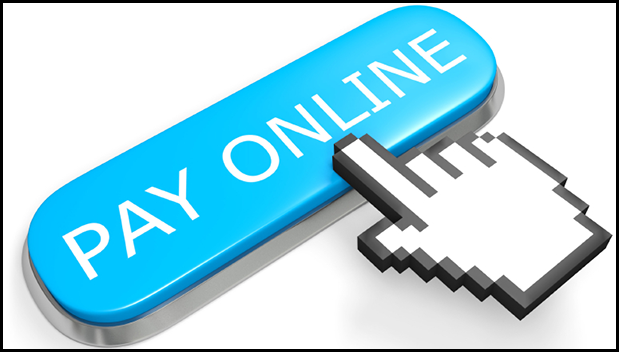 the importance of online payment options nonprofit pro