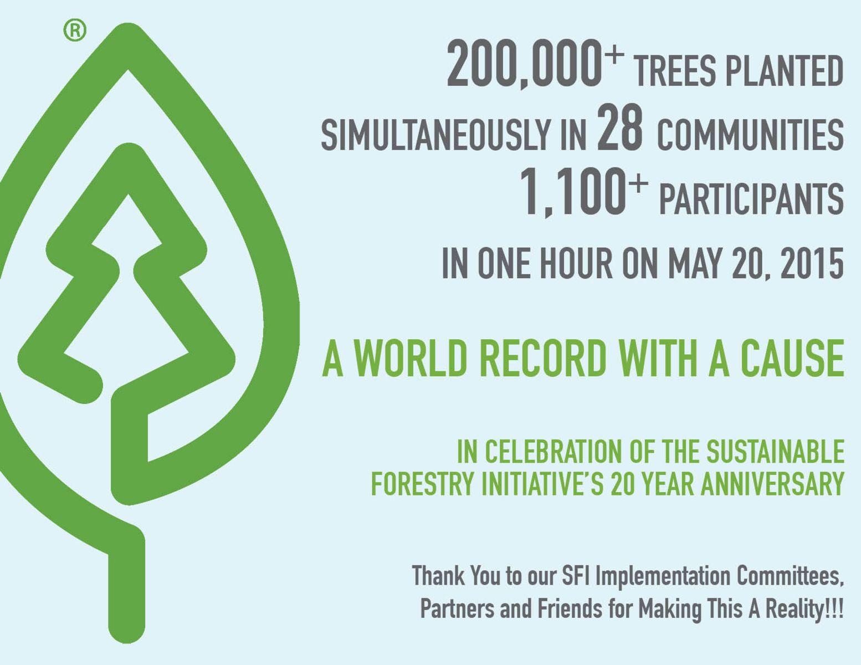 SFI Tree Planting-2