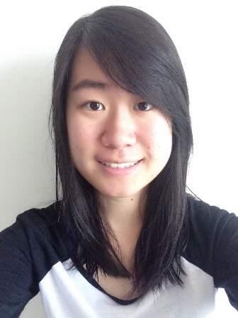 Sylvia Xiaoying Ma, Ryerson University