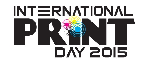 InternationalPrintDay