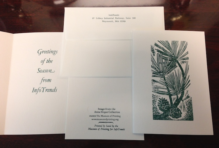 InfoTrends-card2