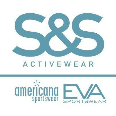 After Operating As Three Separate Companiesu2014Su0026S Activewear, Americana  Sportswear And Eva Sportswearu2014in 2014 And Being Co Branded Throughout 2015,  ... Inside Americana Sportswear