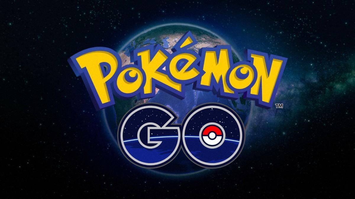 pokemon-go-1200x675-1200x675