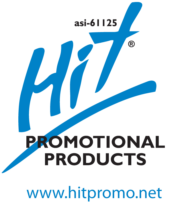 hit promotional products inc florida