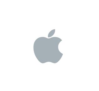 (Image via Apple)