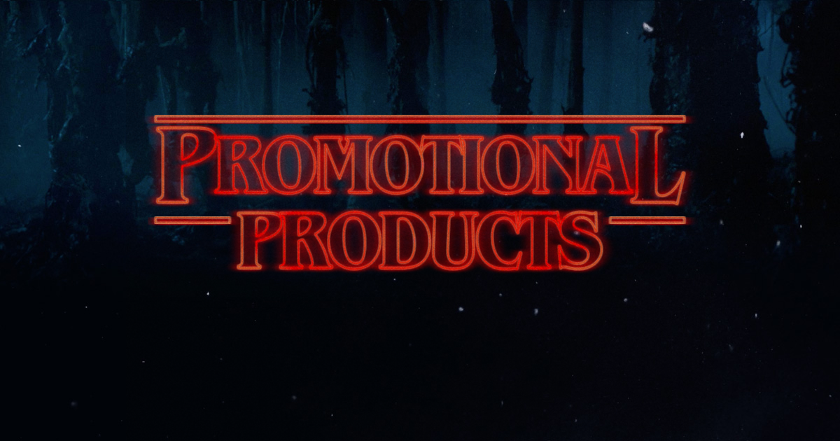 netflix marketing promotion Netflix marketing mix your the third element in the marketing mix is promotion promotion is marketing the product's target market by pitching to the consumer.