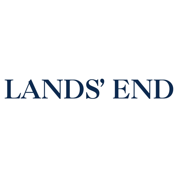 Lands End Names New Ceo Promo Marketing