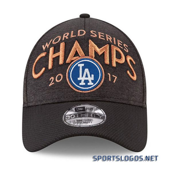 d94e581740873 All of the Dodgers World Series Merchandise We ll Never See