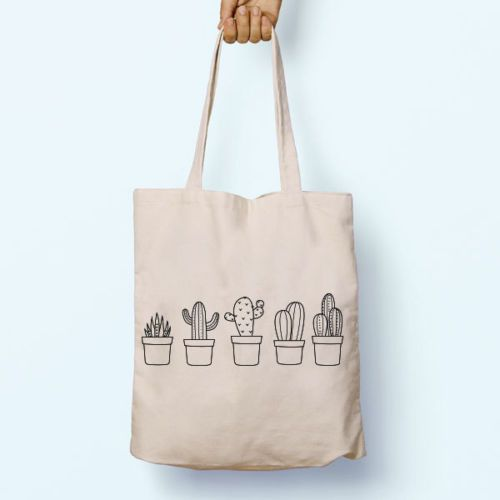 Best 25 Canvas Tote Bags Ideas On Pinterest Diy Bag With Pockets Tutorials And Purse