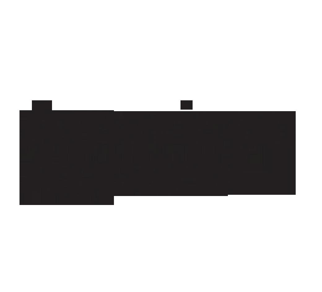 American apparel discount coupon