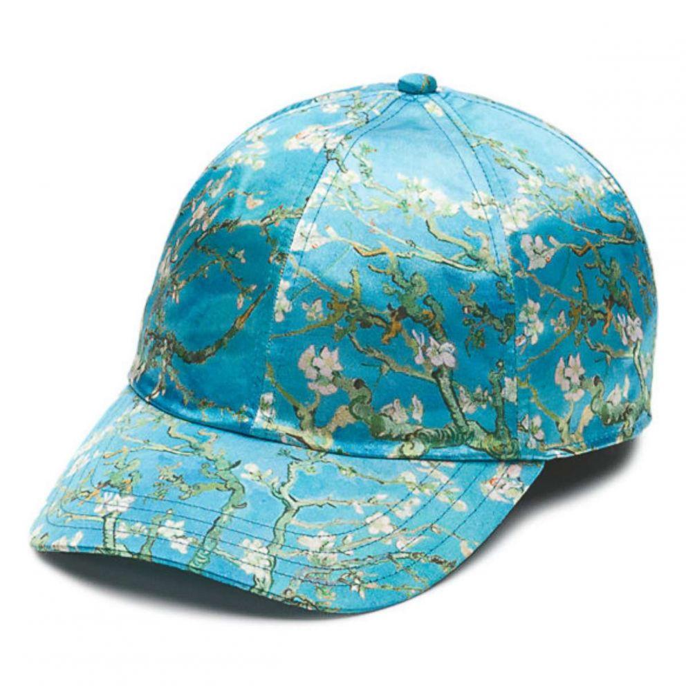 Vans Van Gogh hat