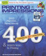 2013-printing-impressions-400