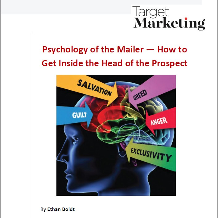 the appliance of the psychology of Buyer behavior is deeply rooted in psychology with dashes of to consumer buying behaviour in godrej home buying behaviour in godrej home appliances.