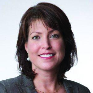 Julie Lyle