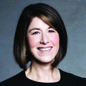 Karen Katz CEO