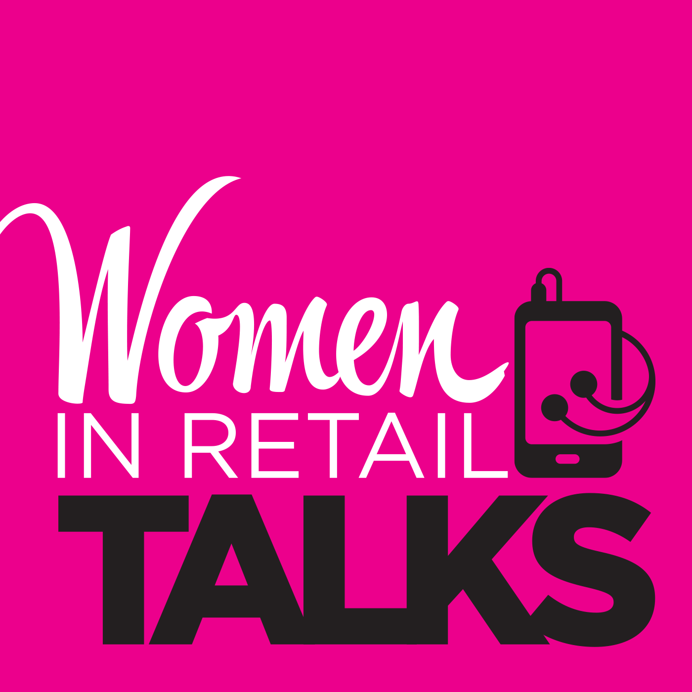 Women in Retail Talks